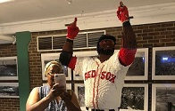 2 hour Black Boston tour (private guide)