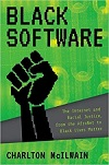 The Black Software Book