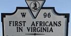 first-africans-virginia