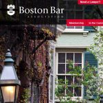 Boston Bar Lawyer Association