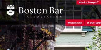 Boston Bar Lawyer Association