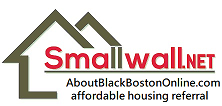affordable housing lottery ma