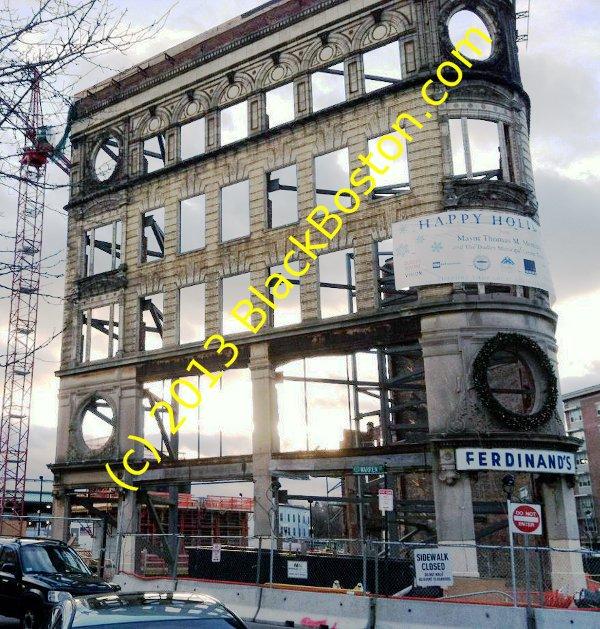 Ferdinand-Building-Facade