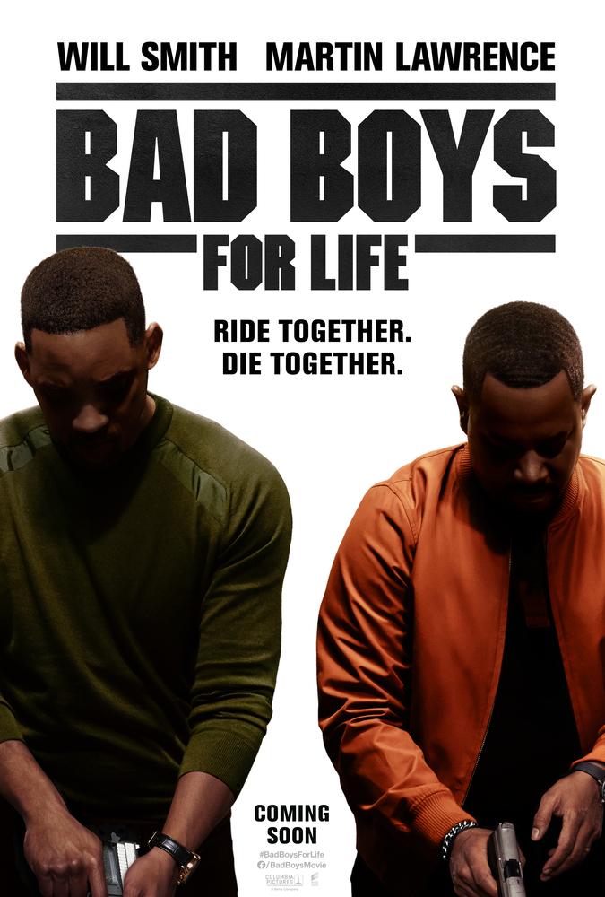BadBoysFilmposter