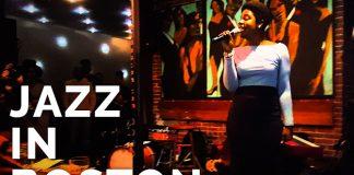 jazz-in-boston