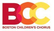 BostonChildrensChoruslogo