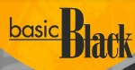 WGBH Basic Black Logo