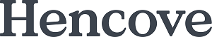 HENCOVE marketing agency