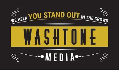 Washtone Media Company