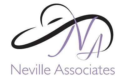 Neville Associates