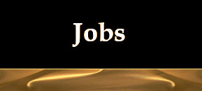 BlackBoston.com job listings