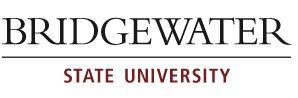 Bridge Water State College Logo