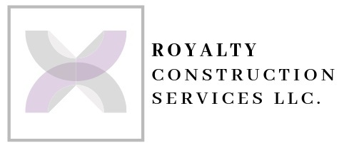 Royalty Construction of Boston